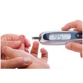 Cukorbetegek számára