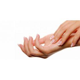 Kéz- és körömápolók