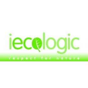 iecologic bio tisztítószerek