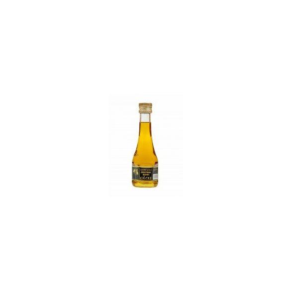 Solio Hidegen sajtolt Ligetszépe / Oenothera olaj (200 ml)