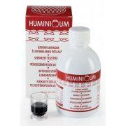 Huminiqum mikroelem komplex (250 ml)