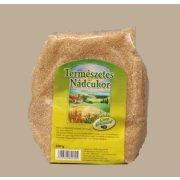 Interherb Gurman Nádcukor Természetes (500 g)