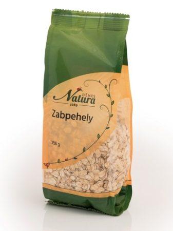 Natura Zabpehely (250 g)