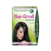 Dr. Chen Hair-Revall Hajregeneráló kapszula (40 db)