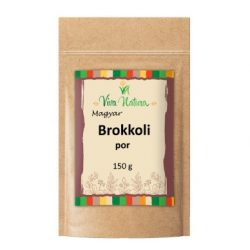 Viva Natura Brokkoli por (150 g)