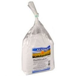 Ataisz Szőlőcukor (500 g)