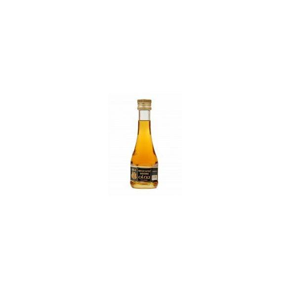 Solio Hidegen sajtolt Sárgabarackmag olaj (200 ml)