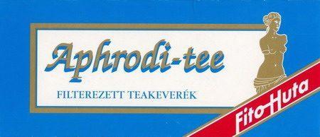 fogyókúrás tea svájc