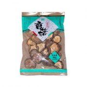 Dr. Chen Szárított Shiitake gomba (90 g)