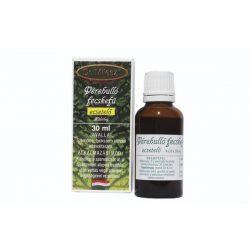 Dr. Milesz Vérehulló fecskefű ecsetelő (30 ml)