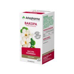 Arkocaps Bakopa kapszula (45 db)