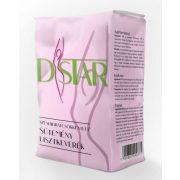Diabestar Csökkentett CH tartalmú Sütemény lisztkeverék (1000 g)