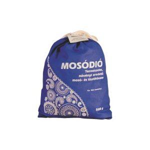 Dr. M Kék Mosódió vászonzsákos (500 g)