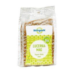 Biorganik Bio Lucernamag csíráztatáshoz (200 g)