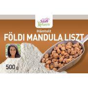 Szafi Reform Földi mandula liszt (250 g)