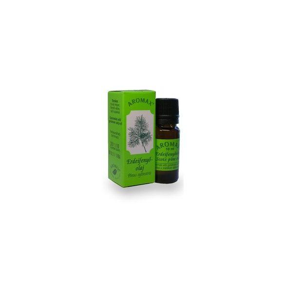 Aromax Erdeifenyő illóolaj (10 ml)