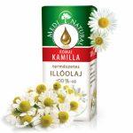 Medinatural 100%-os Római Kamilla / Anthemis nobilis (2 ml)