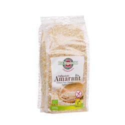 Biorganik BIO amarant puffasztott (200 g)