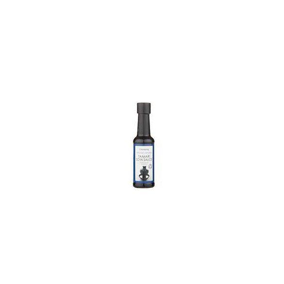 Bio tamari szójaszósz (150 ml)