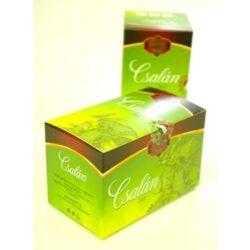 Gyógyfű Boszy Csalán filteres tea (20 db)