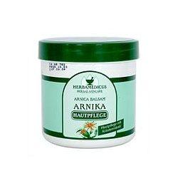 Herbamedicus Árnika balzsam (250 ml)