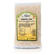 Natura Jázmin rizs fehér (250 g)