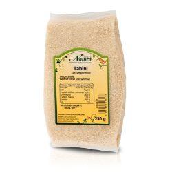 Natura Tahini szezámkrémpor (250 g)