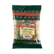 Naturfood Tropi Mix (100 g)