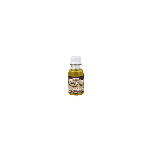 Naturol Mustármag olaj (100 ml)