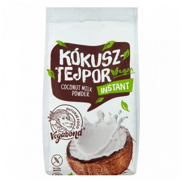 Vegabond Kókusztejpor instant (300 g)