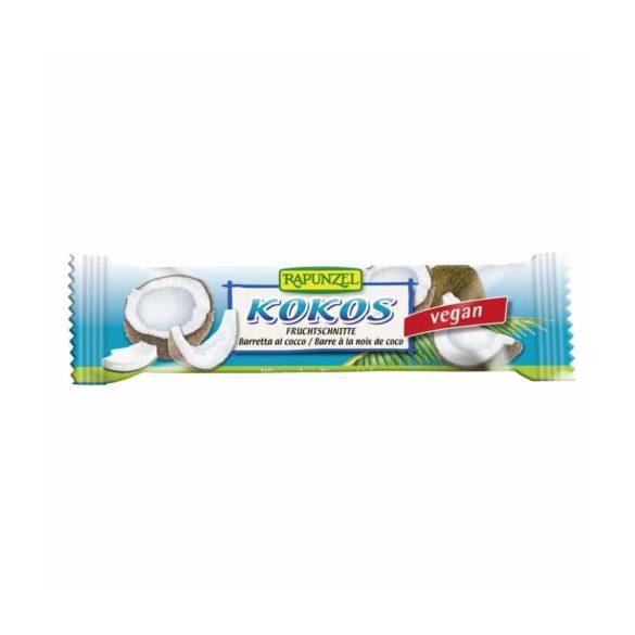 Rapunzel Bio gyümölcsszelet többféle (40 g)