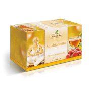 Mecsek Tea Salaktalanító filteres teakeverék (20 x 1,2 g)