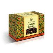 Mecsek Tea Vörösribizli tea (100 g)