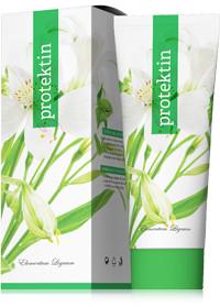 Energy Protektin krém (50 ml)