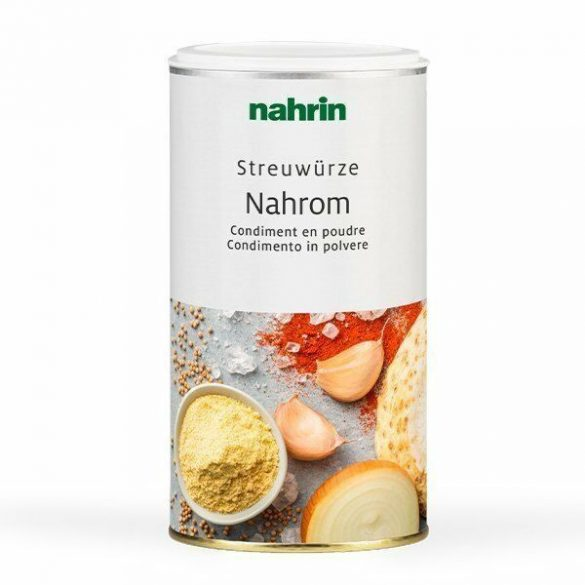 Nahrin Nahrom fűszerkeverék (370 g)