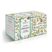 Mecsek Tea Epehajtó tea (20 db)