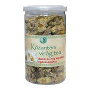 Dr. Chen Krizantém virág tea (40 g)