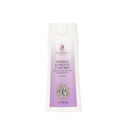 Thermál Gyógyvíz Tusfürdő (250 ml)