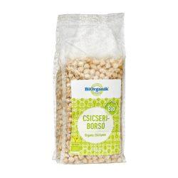 Biorganik BIO csicseriborsó (500 g)