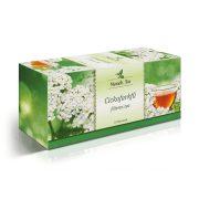 Mecsek Tea Cickafarkfű tea (25 db)