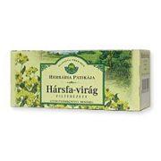 Herbária Filteres tea Hársfavirág (25x1,5 g)