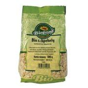 Biopont Bio Zabpehely (300 g)