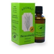 Aromax Búzacsíraolaj (50 ml)