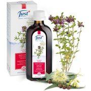 Just Kakukkfű fürdőesszencia (75 ml)