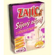 Mogador Szója italpor tejszínes (400 g)