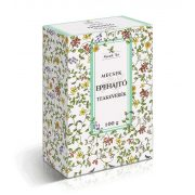 Mecsek Tea Epehajtó tea (100 g)