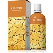 Energy Balneol (100 ml)
