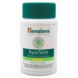 Himalaya Ayurslim (60 db)