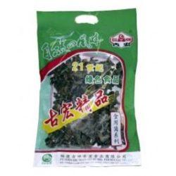 Dr. Chen Szárított Fafülgomba (70 g)