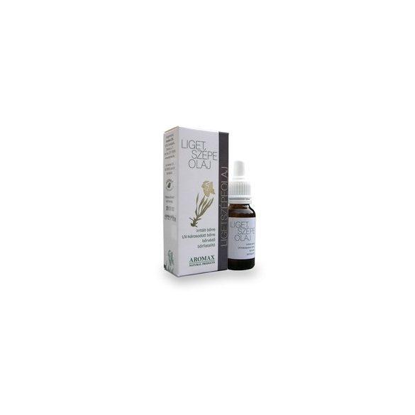 Aromax Ligetszépeolaj (20 ml)